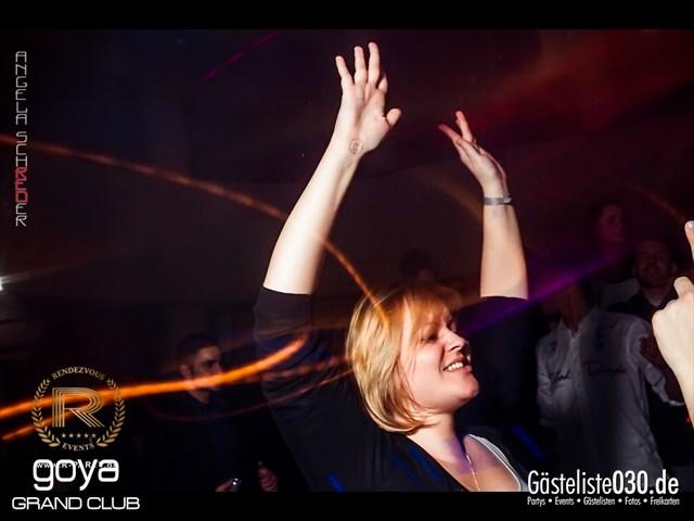 https://www.gaesteliste030.de/Partyfoto #55 Goya Berlin vom 27.10.2012