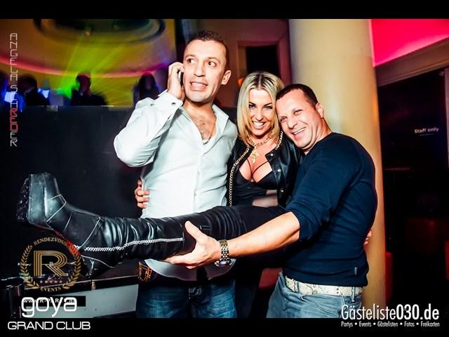 https://www.gaesteliste030.de/Partyfoto #111 Goya Berlin vom 27.10.2012