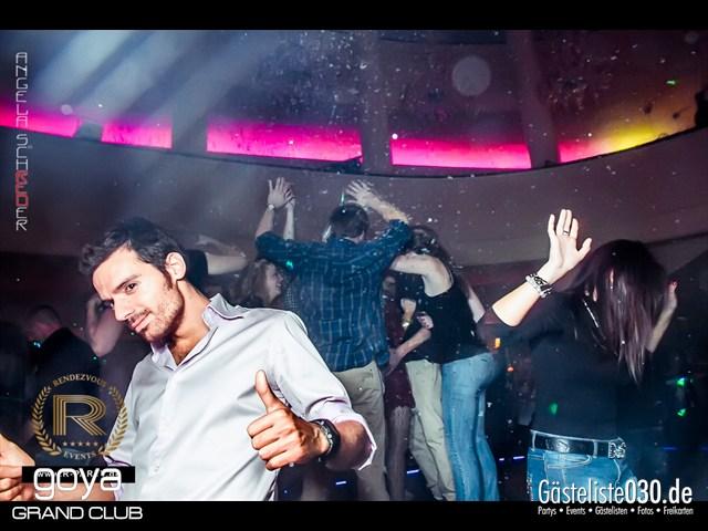 https://www.gaesteliste030.de/Partyfoto #80 Goya Berlin vom 27.10.2012