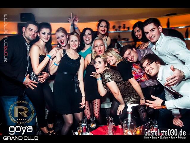 https://www.gaesteliste030.de/Partyfoto #122 Goya Berlin vom 27.10.2012