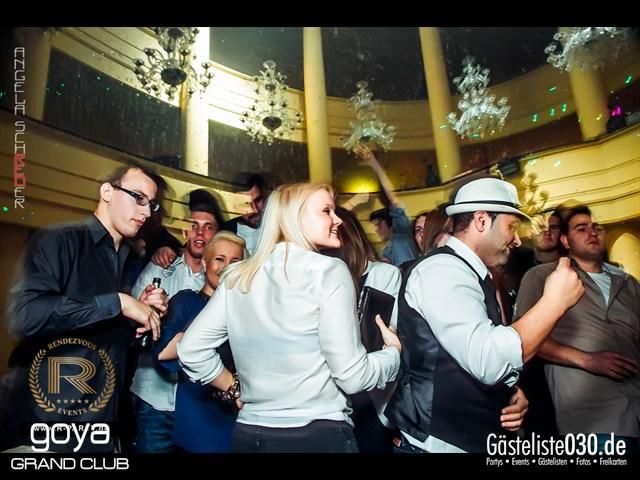 https://www.gaesteliste030.de/Partyfoto #60 Goya Berlin vom 27.10.2012
