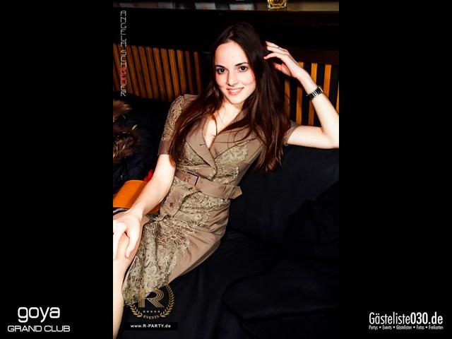 https://www.gaesteliste030.de/Partyfoto #21 Goya Berlin vom 27.10.2012