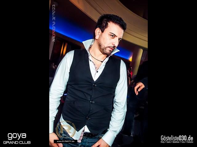 https://www.gaesteliste030.de/Partyfoto #112 Goya Berlin vom 27.10.2012