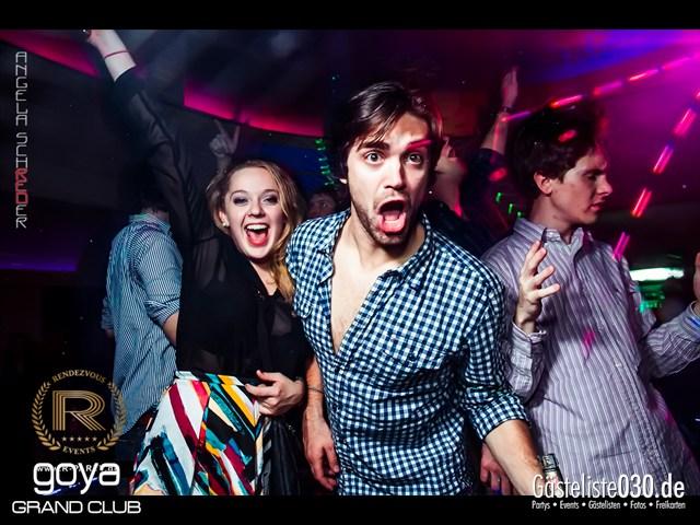 https://www.gaesteliste030.de/Partyfoto #35 Goya Berlin vom 27.10.2012