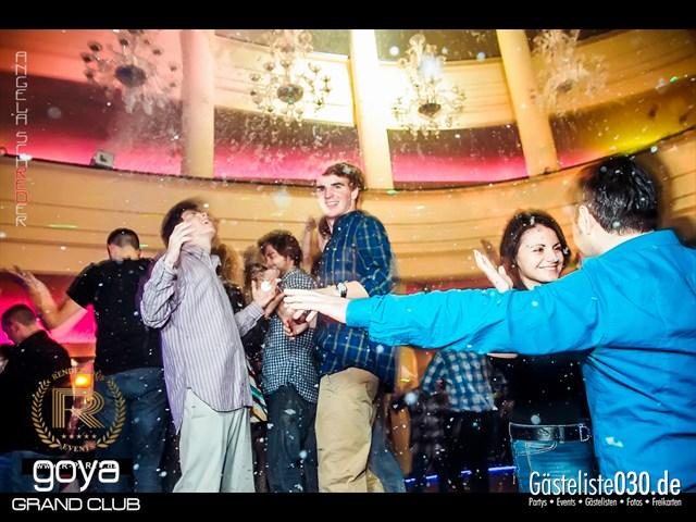 https://www.gaesteliste030.de/Partyfoto #79 Goya Berlin vom 27.10.2012