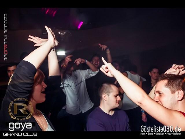https://www.gaesteliste030.de/Partyfoto #59 Goya Berlin vom 27.10.2012