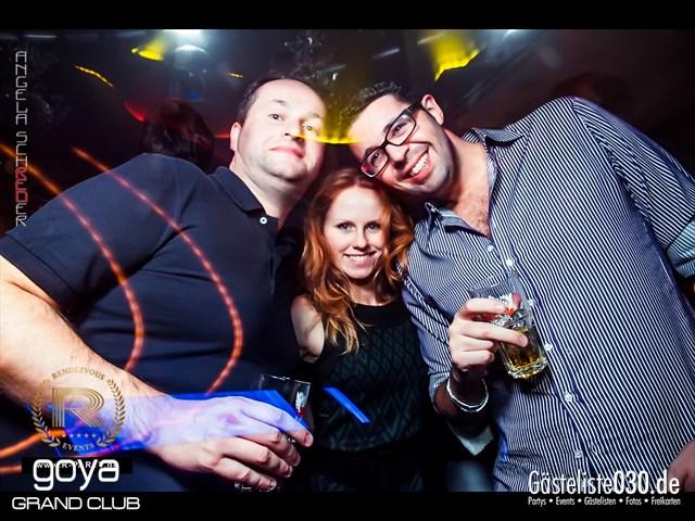 https://www.gaesteliste030.de/Partyfoto #89 Goya Berlin vom 27.10.2012