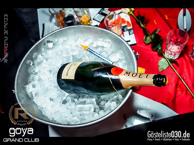 https://www.gaesteliste030.de/Partyfoto #127 Goya Berlin vom 27.10.2012