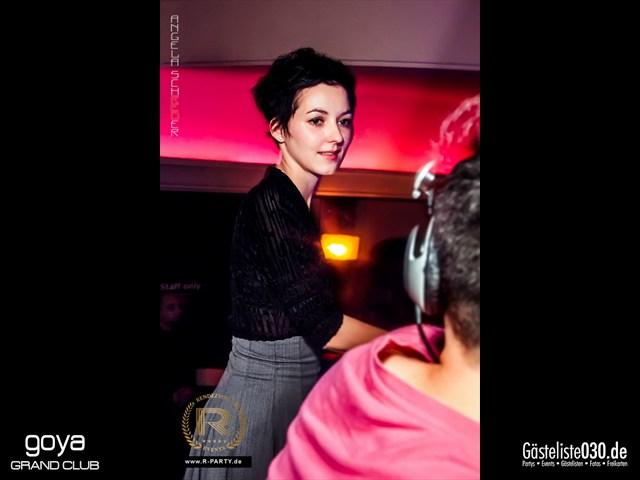 https://www.gaesteliste030.de/Partyfoto #105 Goya Berlin vom 27.10.2012
