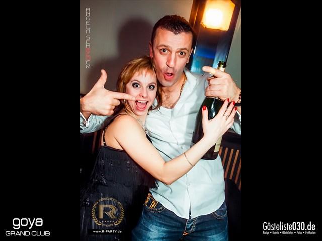 https://www.gaesteliste030.de/Partyfoto #90 Goya Berlin vom 27.10.2012