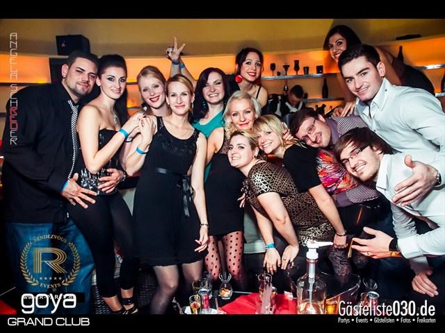 https://www.gaesteliste030.de/Partyfoto #34 Goya Berlin vom 27.10.2012