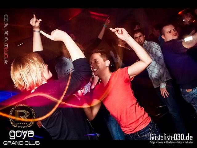 https://www.gaesteliste030.de/Partyfoto #104 Goya Berlin vom 27.10.2012