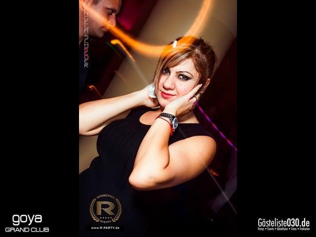 https://www.gaesteliste030.de/Partyfoto #18 Goya Berlin vom 27.10.2012