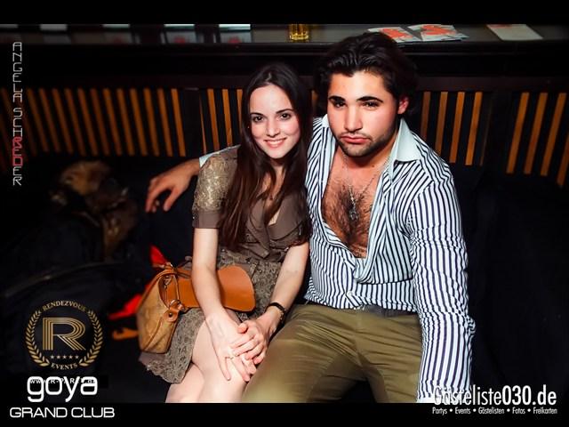 https://www.gaesteliste030.de/Partyfoto #117 Goya Berlin vom 27.10.2012