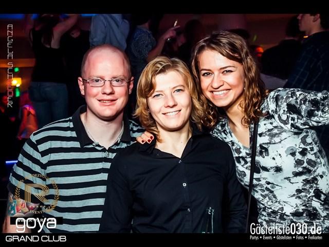 https://www.gaesteliste030.de/Partyfoto #50 Goya Berlin vom 27.10.2012