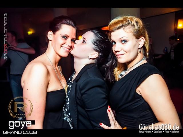 https://www.gaesteliste030.de/Partyfoto #109 Goya Berlin vom 27.10.2012