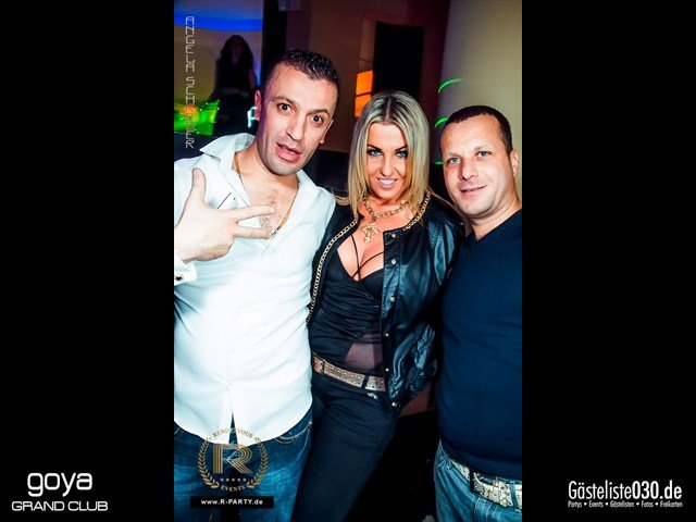 https://www.gaesteliste030.de/Partyfoto #69 Goya Berlin vom 27.10.2012