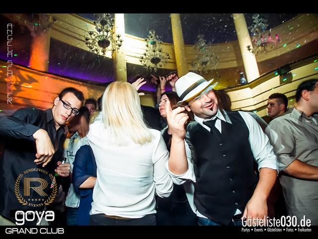https://www.gaesteliste030.de/Partyfoto #44 Goya Berlin vom 27.10.2012