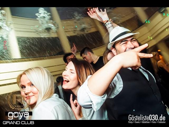 https://www.gaesteliste030.de/Partyfoto #29 Goya Berlin vom 27.10.2012