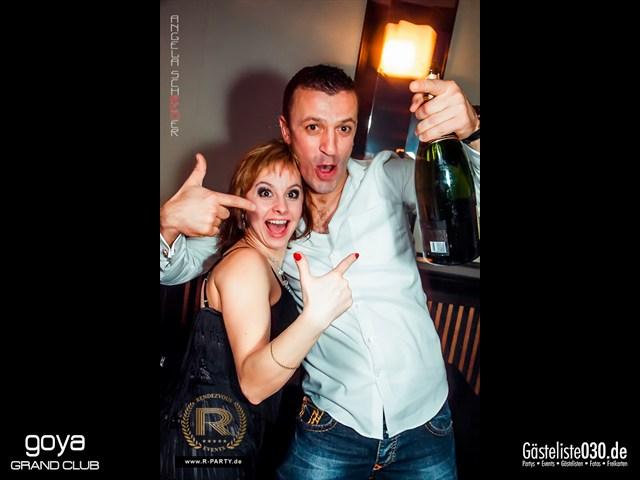 https://www.gaesteliste030.de/Partyfoto #75 Goya Berlin vom 27.10.2012