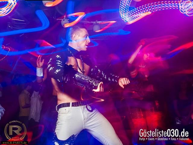 https://www.gaesteliste030.de/Partyfoto #153 Maxxim Berlin vom 15.09.2012