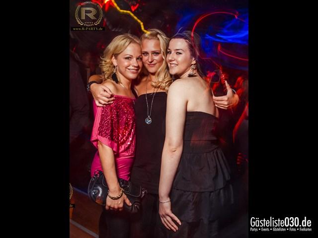https://www.gaesteliste030.de/Partyfoto #20 Maxxim Berlin vom 15.09.2012
