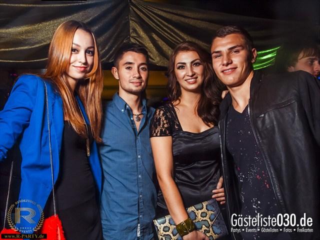 https://www.gaesteliste030.de/Partyfoto #143 Maxxim Berlin vom 15.09.2012