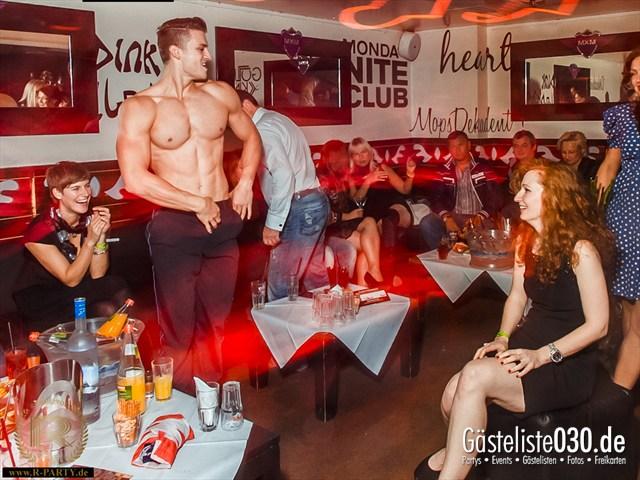 https://www.gaesteliste030.de/Partyfoto #80 Maxxim Berlin vom 15.09.2012