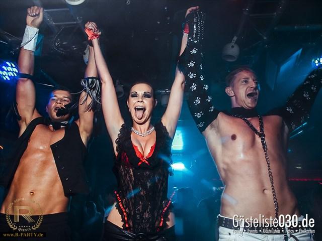 https://www.gaesteliste030.de/Partyfoto #103 Maxxim Berlin vom 15.09.2012