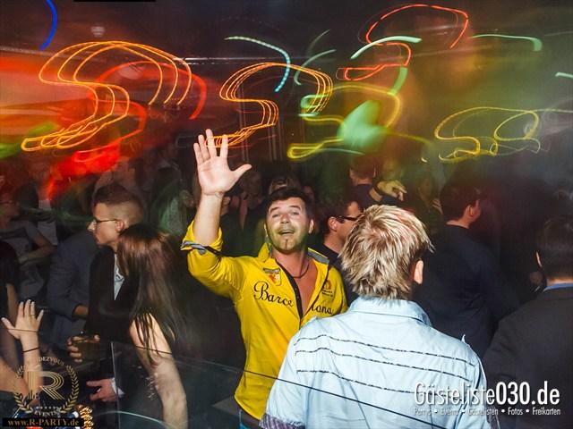 https://www.gaesteliste030.de/Partyfoto #127 Maxxim Berlin vom 15.09.2012