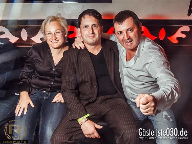 https://www.gaesteliste030.de/Partyfoto #132 Maxxim Berlin vom 15.09.2012