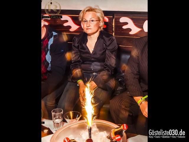 https://www.gaesteliste030.de/Partyfoto #70 Maxxim Berlin vom 15.09.2012