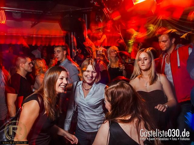 https://www.gaesteliste030.de/Partyfoto #106 Maxxim Berlin vom 15.09.2012