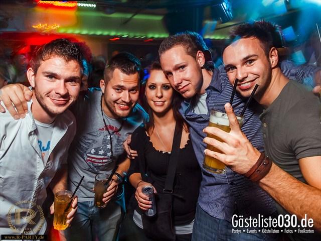 https://www.gaesteliste030.de/Partyfoto #23 Maxxim Berlin vom 15.09.2012