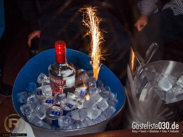 https://www.gaesteliste030.de/Partyfoto #131 Maxxim Berlin vom 15.09.2012