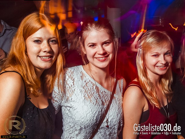 https://www.gaesteliste030.de/Partyfoto #157 Maxxim Berlin vom 15.09.2012