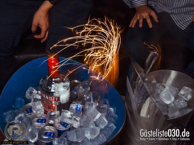 https://www.gaesteliste030.de/Partyfoto #141 Maxxim Berlin vom 15.09.2012