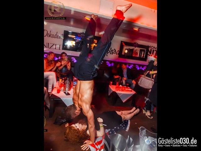 https://www.gaesteliste030.de/Partyfoto #121 Maxxim Berlin vom 15.09.2012