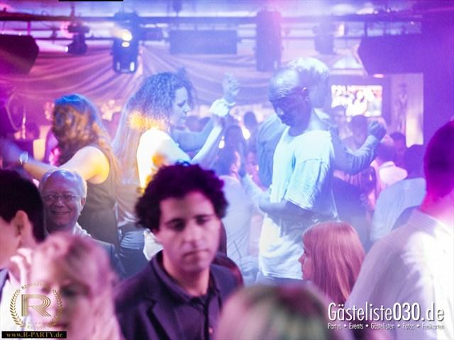 https://www.gaesteliste030.de/Partyfoto #89 Maxxim Berlin vom 15.09.2012