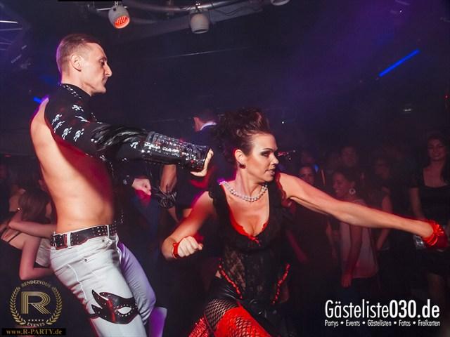 https://www.gaesteliste030.de/Partyfoto #74 Maxxim Berlin vom 15.09.2012