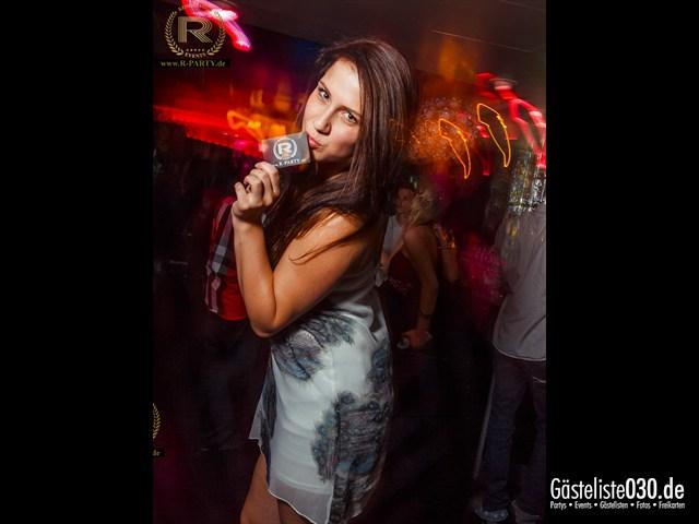 https://www.gaesteliste030.de/Partyfoto #108 Maxxim Berlin vom 15.09.2012