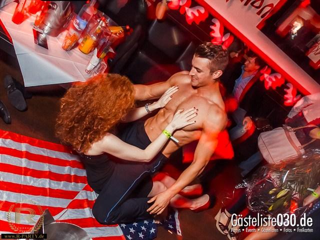 https://www.gaesteliste030.de/Partyfoto #58 Maxxim Berlin vom 15.09.2012