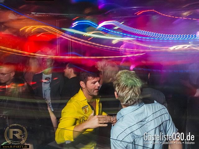 https://www.gaesteliste030.de/Partyfoto #96 Maxxim Berlin vom 15.09.2012