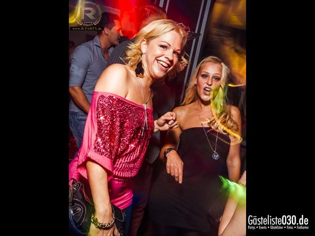 https://www.gaesteliste030.de/Partyfoto #102 Maxxim Berlin vom 15.09.2012