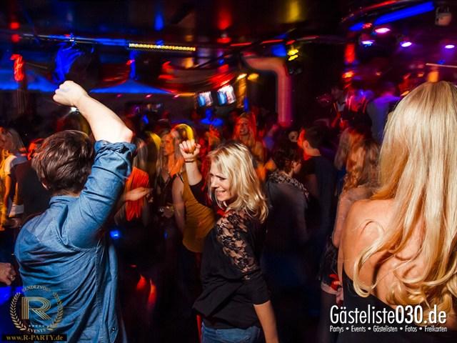 https://www.gaesteliste030.de/Partyfoto #19 Maxxim Berlin vom 15.09.2012