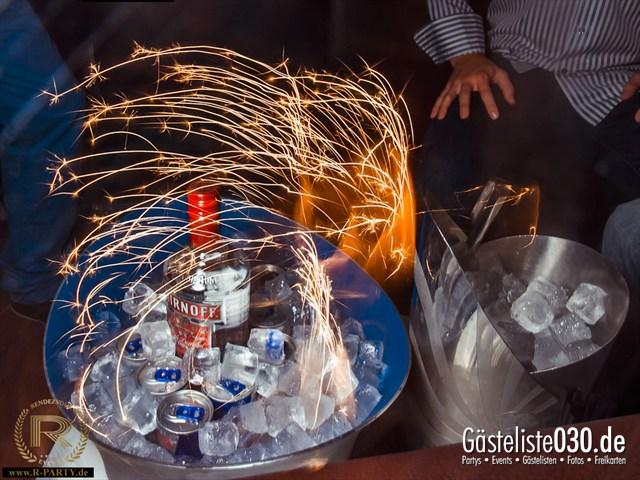 https://www.gaesteliste030.de/Partyfoto #3 Maxxim Berlin vom 15.09.2012