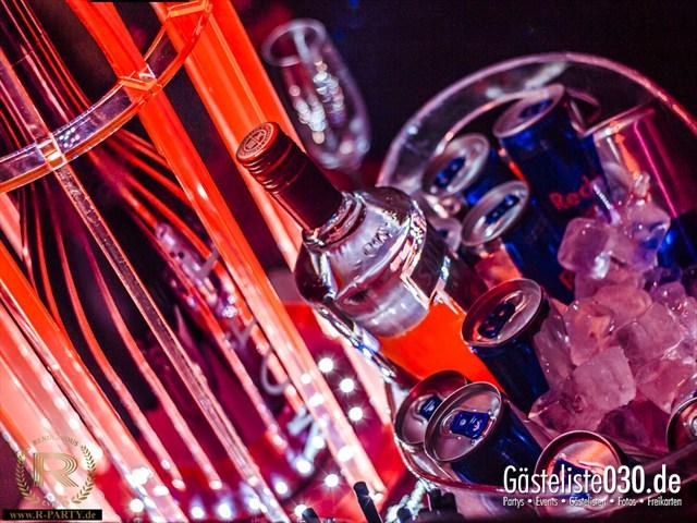 https://www.gaesteliste030.de/Partyfoto #120 Maxxim Berlin vom 15.09.2012