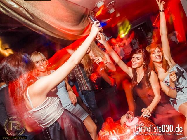 https://www.gaesteliste030.de/Partyfoto #82 Maxxim Berlin vom 15.09.2012