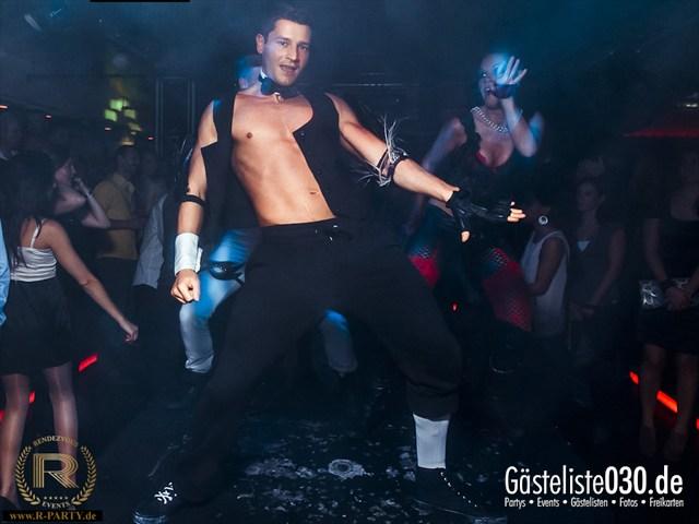 https://www.gaesteliste030.de/Partyfoto #109 Maxxim Berlin vom 15.09.2012