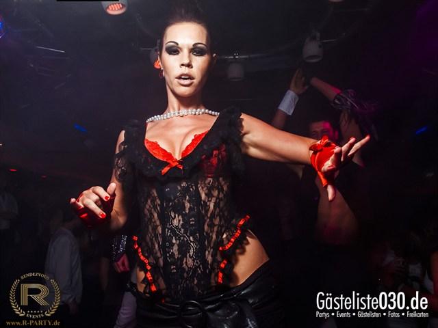 https://www.gaesteliste030.de/Partyfoto #93 Maxxim Berlin vom 15.09.2012